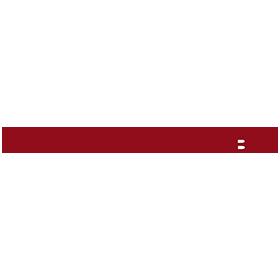アートクリエイティブビズ_ロゴ(正方形)